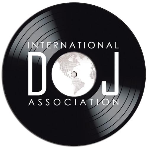 Inter.Dj.Association's avatar