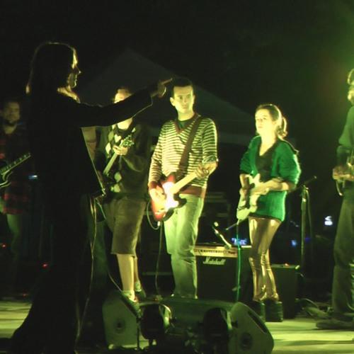 Enjambre de Guitarras's avatar