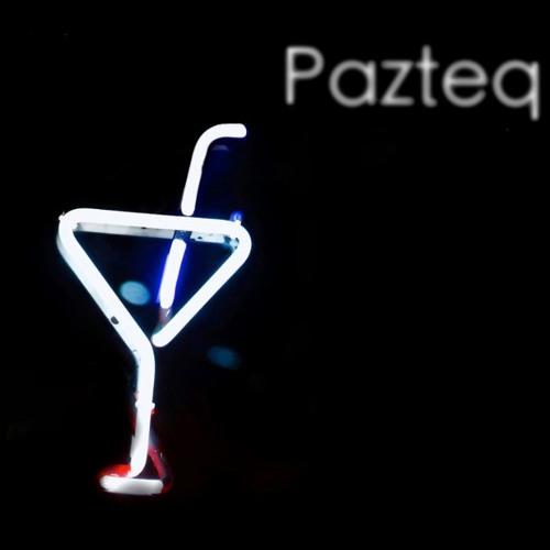 Pazteq's avatar