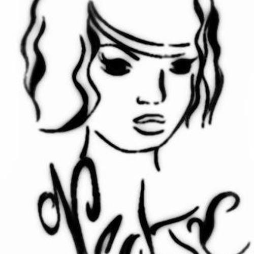 PEACEDLION's avatar