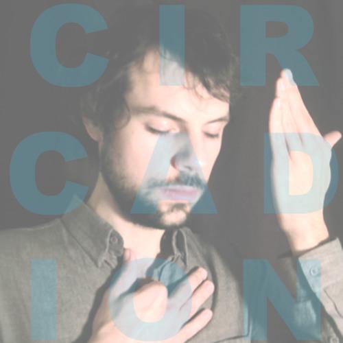 Circadion's avatar