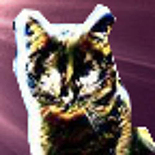 2141zach's avatar