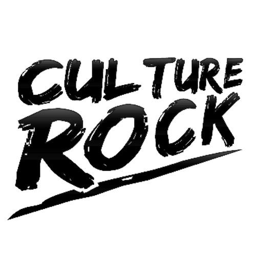 CultureRock's avatar