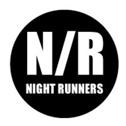 Night/Vision's avatar