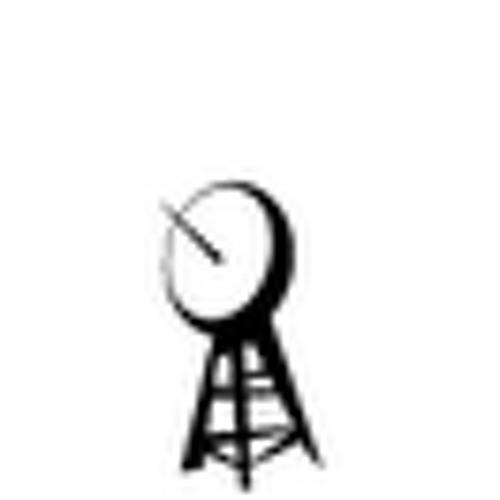 HR_Canada's avatar