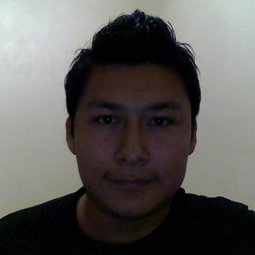 djgiova's avatar