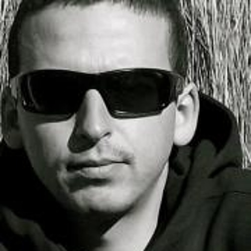 fabioo's avatar