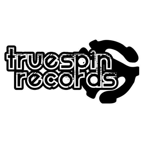 Truespin Records's avatar