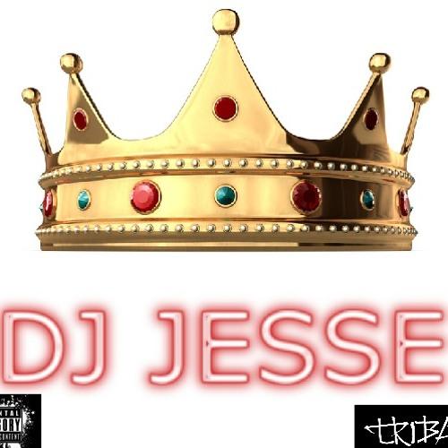 DjJesse's avatar