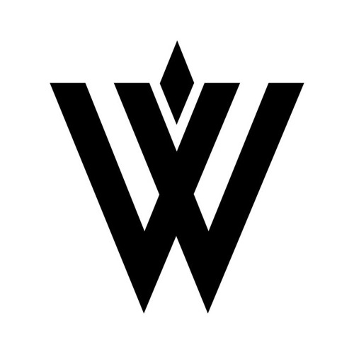 vincentvega's avatar