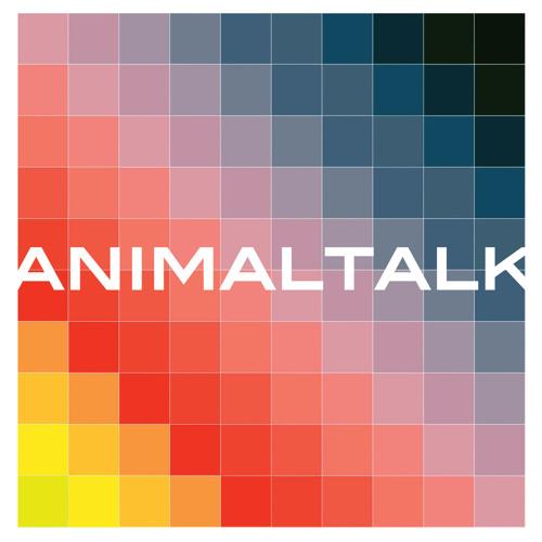 AnimalTalk's avatar