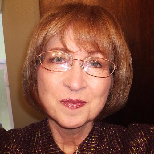 Caroltpa's avatar