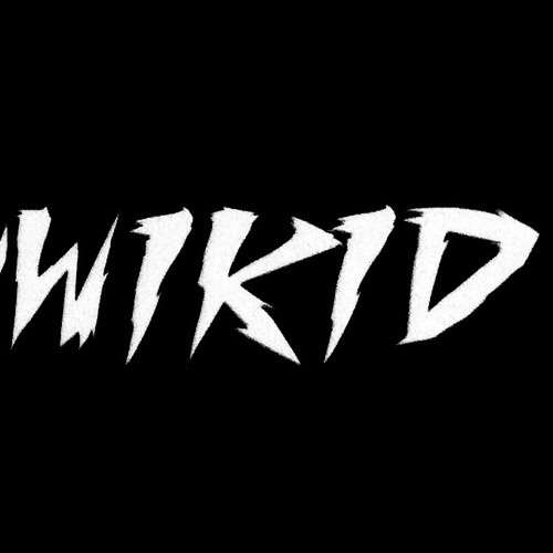 SomthiNWikiD's avatar