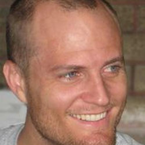 Cory Carpenter's avatar