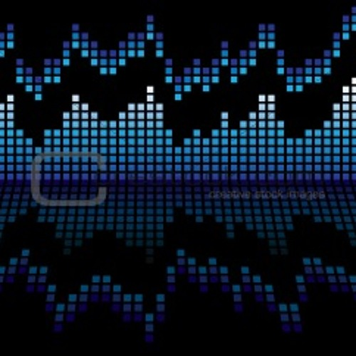 SymphonySystem's avatar