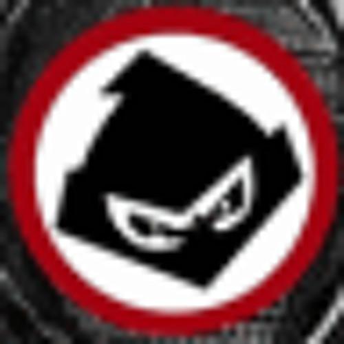 lamzone's avatar