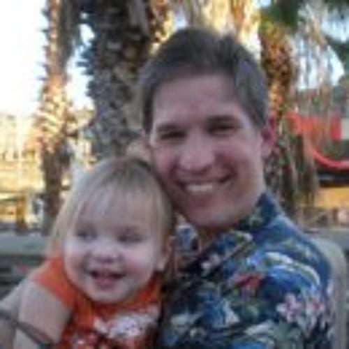 Scott Simmons's avatar