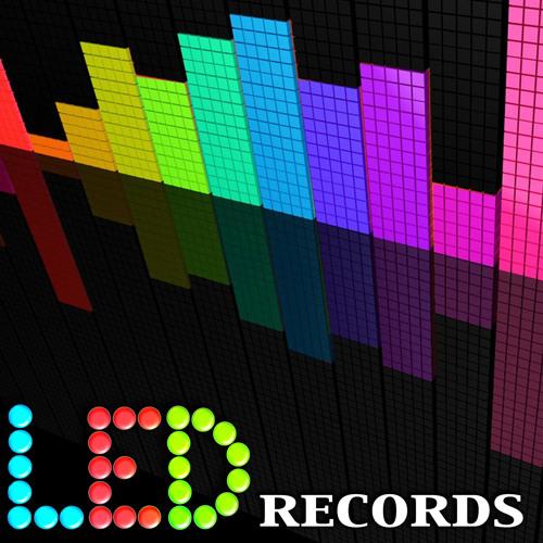 LED records's avatar
