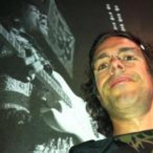 Adelmar Reis's avatar