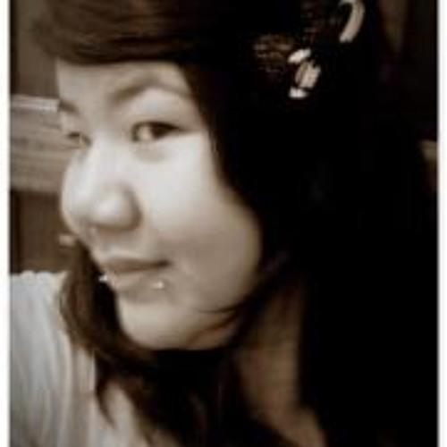 Yasuko Mizumura's avatar