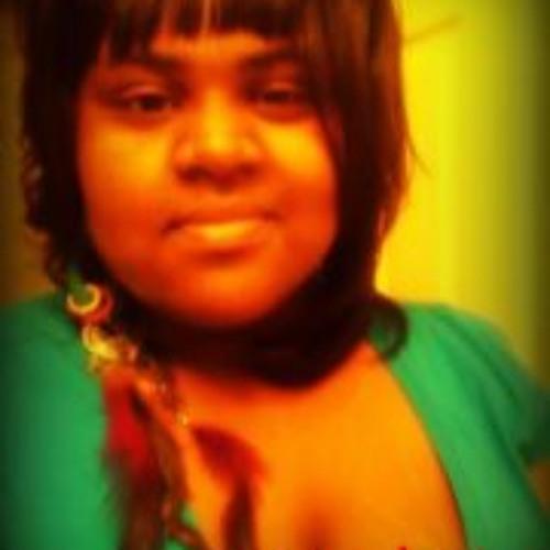 Martesha Hill's avatar