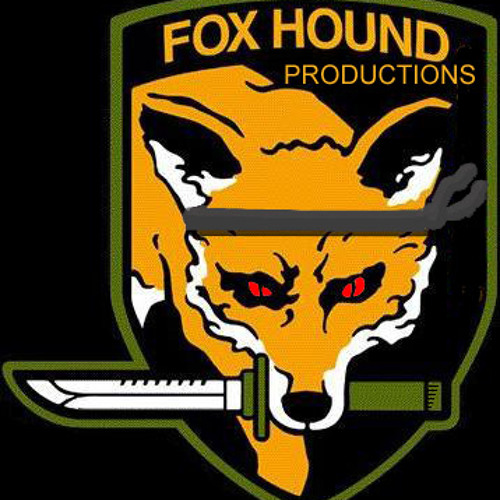 FOXHOUND Productions's avatar