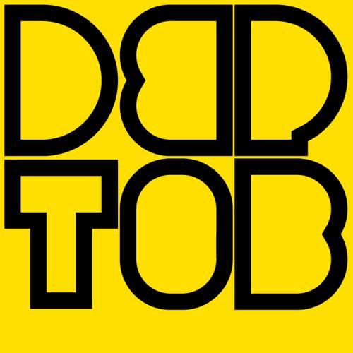 depto-3's avatar