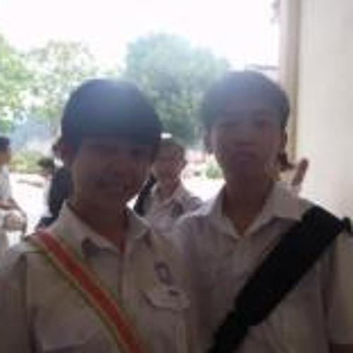 -Qs' Hern Hern Mok's avatar