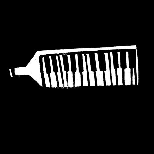 freethebeats's avatar