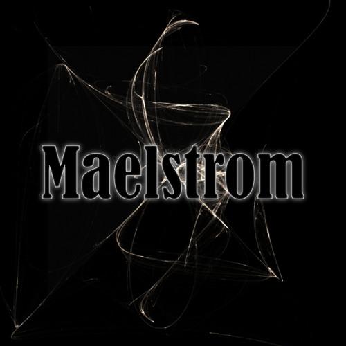 -Maelstrom-'s avatar
