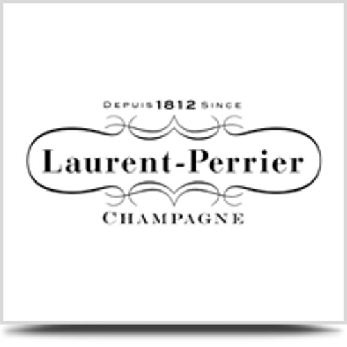 Laurent Perrier's avatar