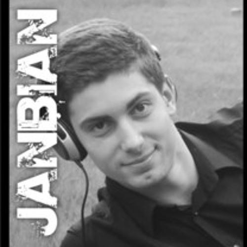 Janbian's avatar