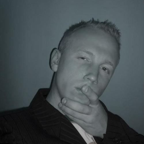 MARTIN ROGOWSKY's avatar