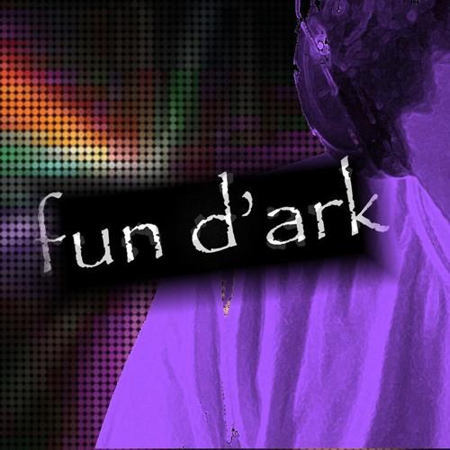 Fun d'ark's avatar