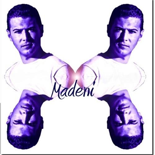 Madeni - Releases & Promo's avatar