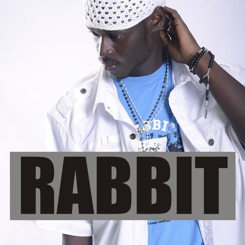 Rabbit Kaka Sungura's avatar
