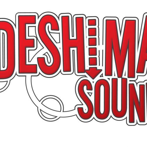 Deshima Sounds's avatar