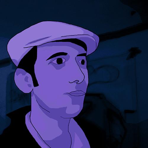 El Ninho Dubmarine's avatar