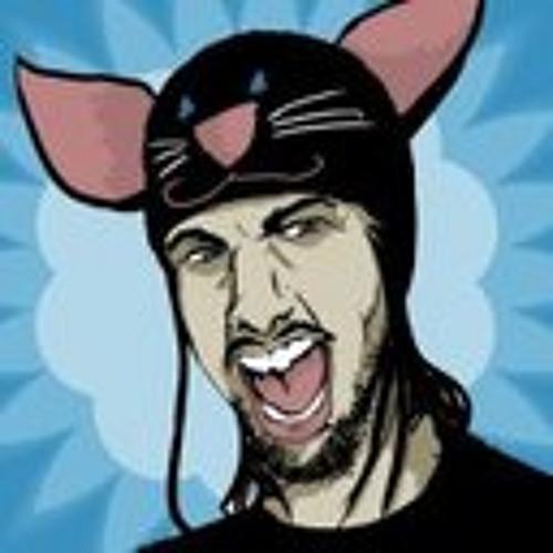 Brammedia's avatar