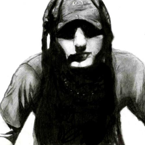 Dopeni9e's avatar