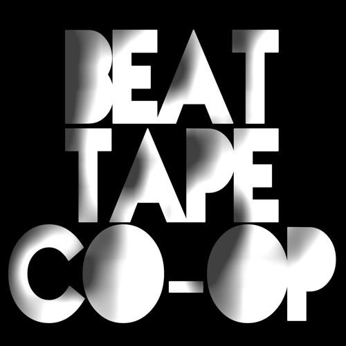 beattape_coopblog's avatar