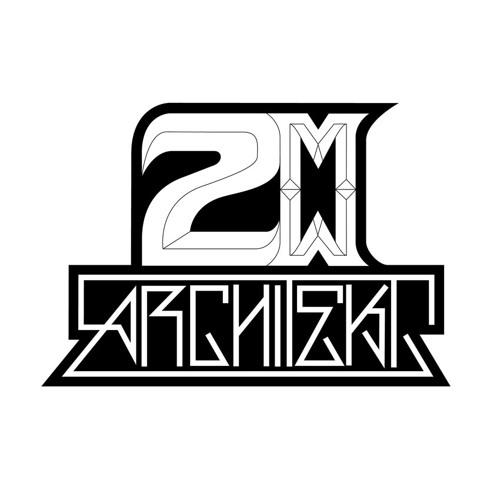 2mmarchitekt's avatar