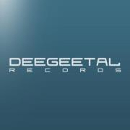 Deegeetal Hardtechno's avatar