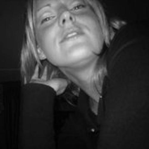 Joanna Crane's avatar