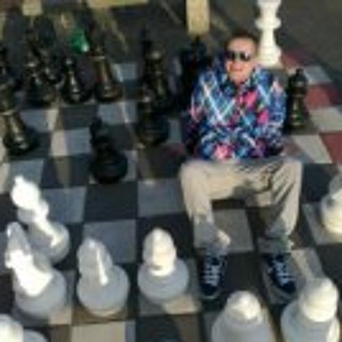 Bzyku BZyk's avatar