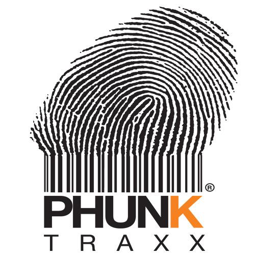 phunktraxx's avatar