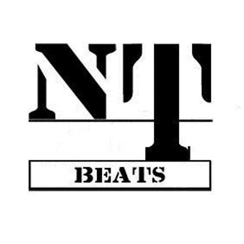 NT.'s avatar
