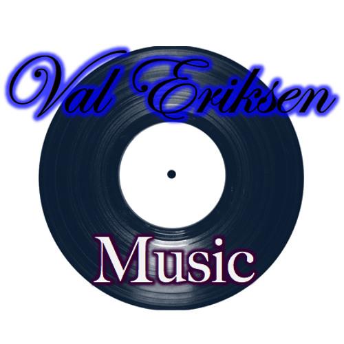 Sum 41 - In Too Deep (Val Eriksen Remix)