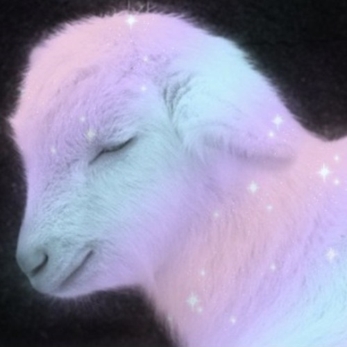 WakenBacons's avatar