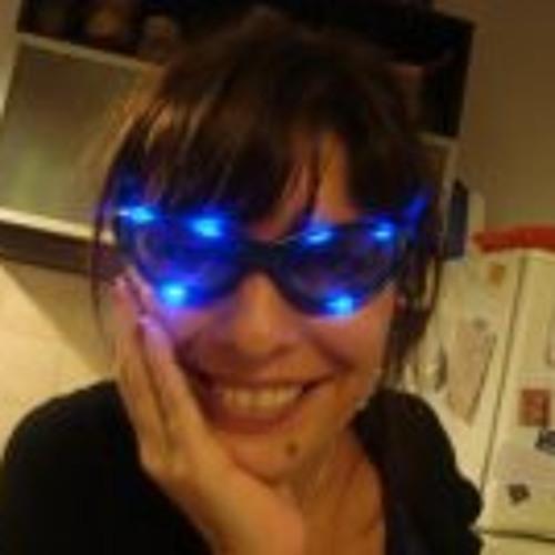 Lau Martinez's avatar